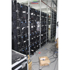 P2.84 Indoor Musical Rental Stage Led Video Wall for Band Concert Hotel Events