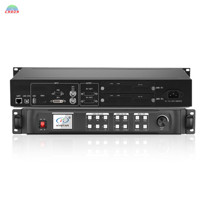Kystar KS600 HD video processor