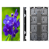 P3.91 Hotel Stage Backdrop Audio Sound Led Video Display for Indoor (500*1000mm)